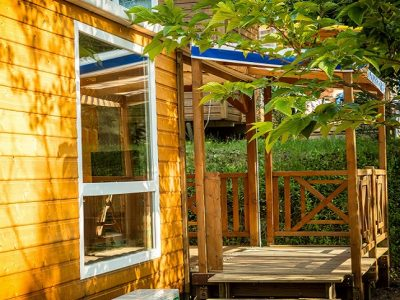 aloha camping club- reynes -