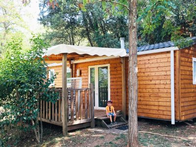 Location mobil-home-R